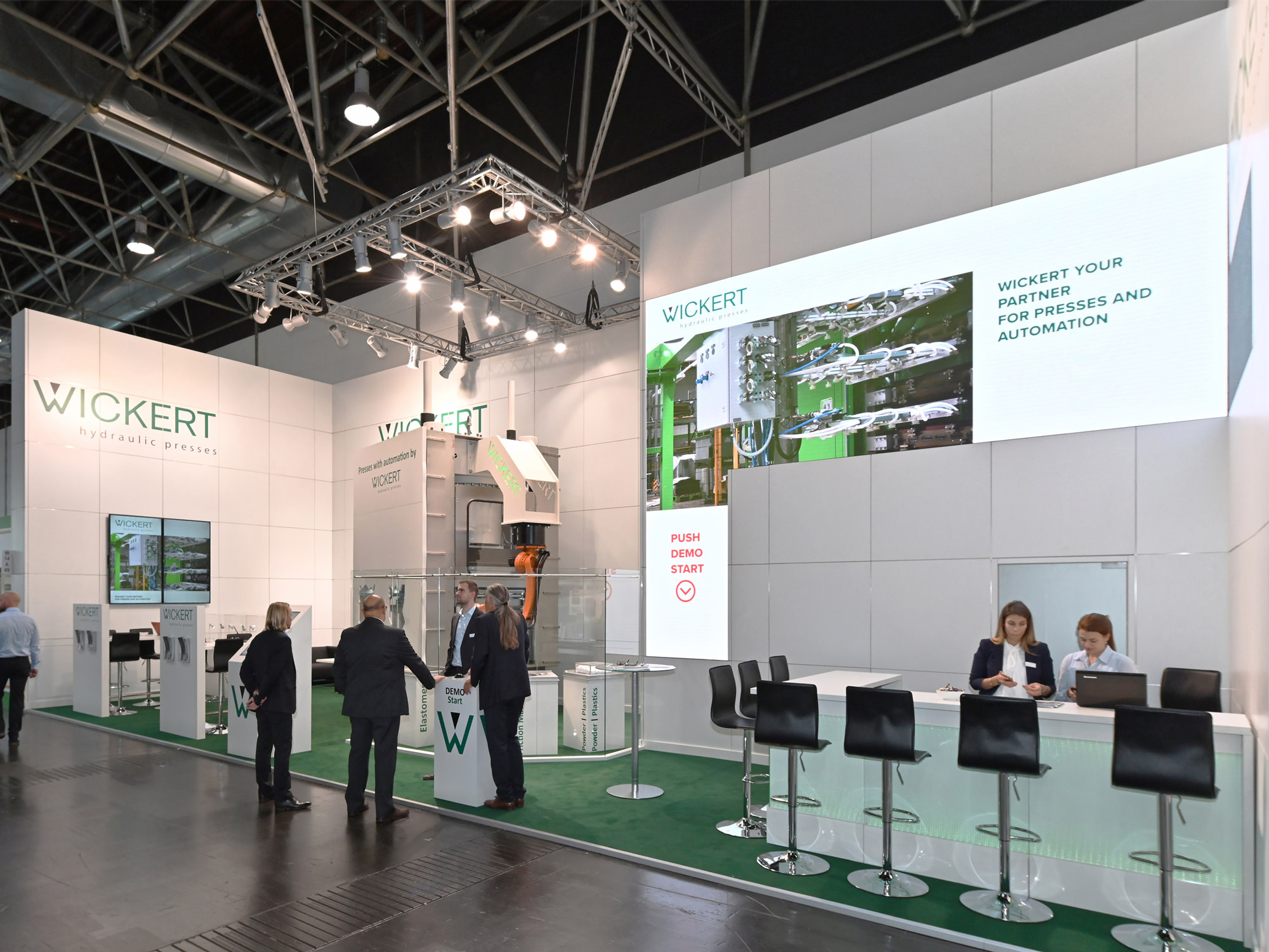 Messeherbst-2019_Messestand_Wickert_K_2019-1
